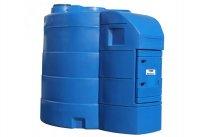Adblue tankstellen BlueMaster