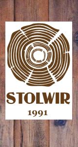 http://stolwir.pl/